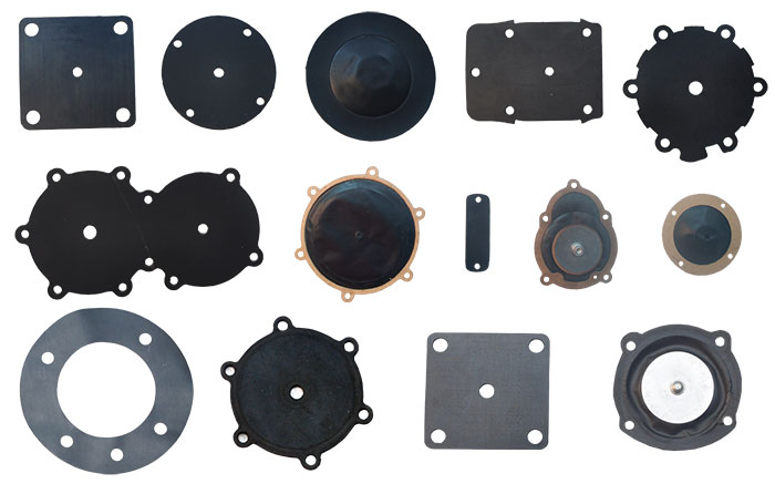 cng-and-lpg-diaphragms